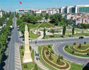 sultangazi nakliyat (2)